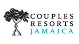 2019 Couples Resorts Webinar