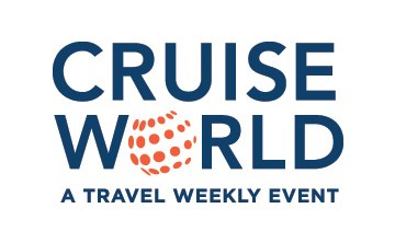 2019 CruiseWorld Webinar
