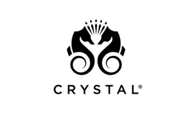 Interactive Q&A with Crystal Cruises