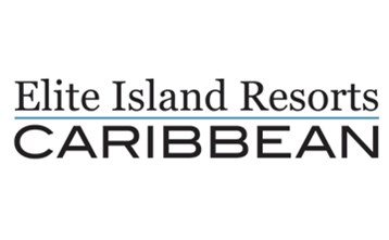 Experience the Authentic Caribbean with Elite Island Resorts