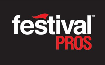 Increase Bookings & Commissions through Festival Travel