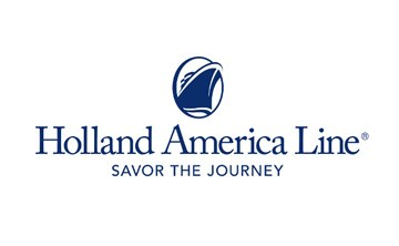 Holland America Line: Committed to Your Success™