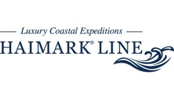 Haimark's Luxury Coastal Expeditions: The Great Lakes Grand Discovery