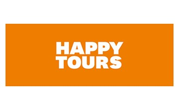 2020 Happy Tours Webinar