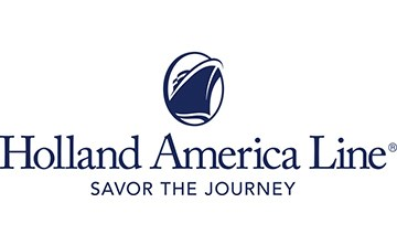 Holland America Line: Grow Your Business Selling Premium Cruises