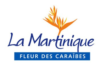 MArtinique logo 2015