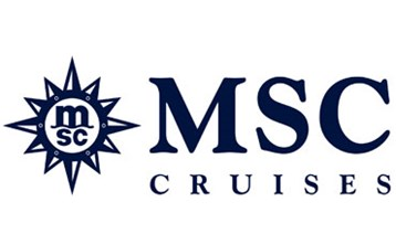 Announcing NEW Experience Packages - Plus Win an MSC Yacht Club Cruise!
