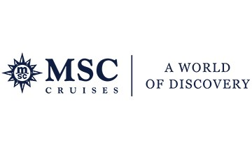 2020 MSC Cruises Webinar with Tag