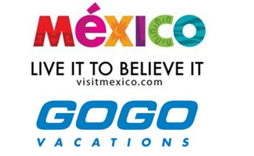Experience Mexico & Sell With Gogo