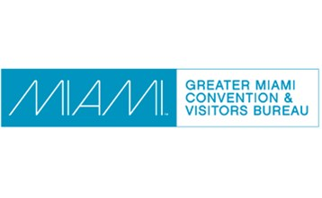 January is Miami Cruise Month