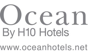 Ocean by H10 Hotels, the Place, the Service, the Vibe