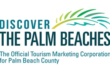 Discover The Palm Beaches, Amaze Your Clients