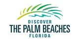 2018 Palm Beach Logo