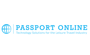 PAssport logo 2015 2