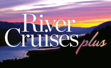 2019 River Cruises PLUS Webinar