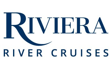 2018 Riviera River Cruises
