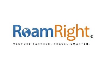 Roam Right 2015