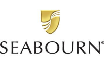Seabourn Updated Logo