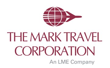 The Mark Travel Corporation: The Power of Four Brands