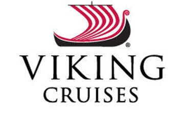 Viking Cruises Logo