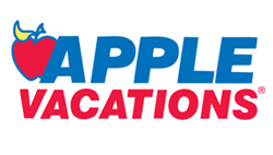 Apple Vac 2015 logo
