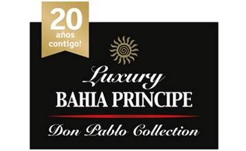 2016 & Beyond - Spectacular Developments & Exciting News at Bahia Principe Hotel & Resorts