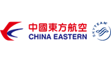 2018 China Eastern Webinar logo