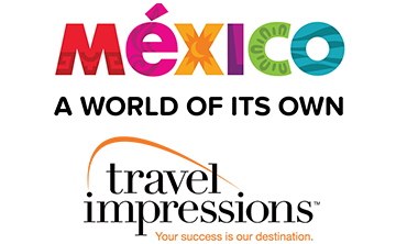 Travel Weekly's Virtual Events: Travel Weekly