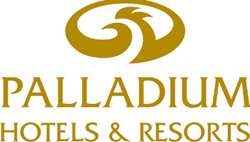 Exciting New Developments at Palladium Hotels & Resorts