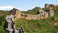 Chinatour-GreatWall
