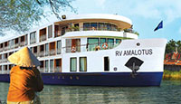 AmaLotus-AmaWaterways
