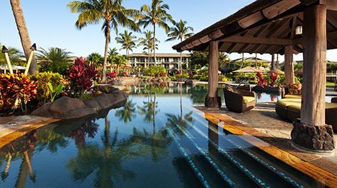Starwood deals hawaii