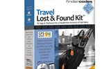 lost and found kit