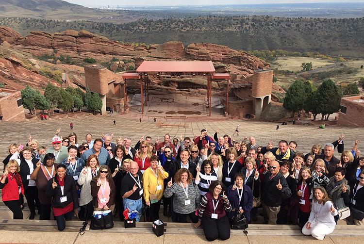 Tw Gatherings November 2014 Travel Weekly