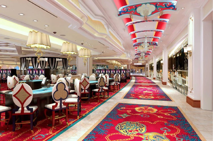real money casino app australia