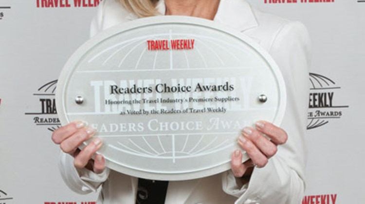 Hertz Car Sales Houston >> Travel Weekly Readers' Choice Awards 2012: Travel Weekly