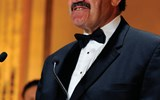 Travel Weekly's annual Lifetime Achievement Award honors individuals who consistently have demonstrated leadership and insight, effected change or innovation and made extraordinary contributions to both organizations and the industry at large. Pictured here, 2011 honoree David Collins, former president and CEO of ARC.