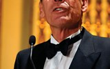 Travel Weekly's annual Lifetime Achievement Award honors individuals who consistently have demonstrated leadership and insight, effected change or innovation and made extraordinary contributions to both organizations and the industry at large. Pictured here, 2011 honoree Dick Knodt, former president and CEO of Vacation.com.