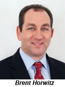 Brent Horwitz