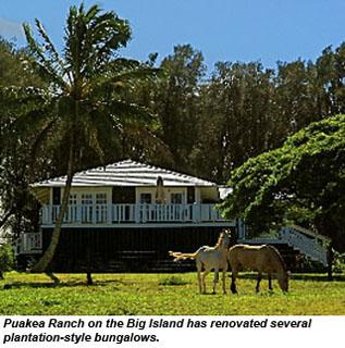 Nestled on the Big Island, a restored plantation beckons ... on big villa, big balloons, big styles of homes, big estate home, big houses,