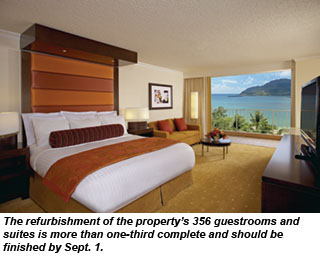 HAW-kauaimarriottroom