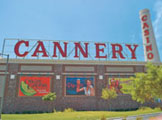 LV-Cannery162x120