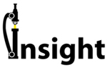 *INSIGHTLOGO200x115