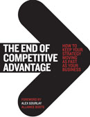 EndOfCompetitiveAdvantage