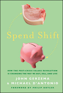 Spend Shift cover 72dpi