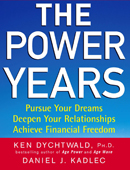 Power Years book