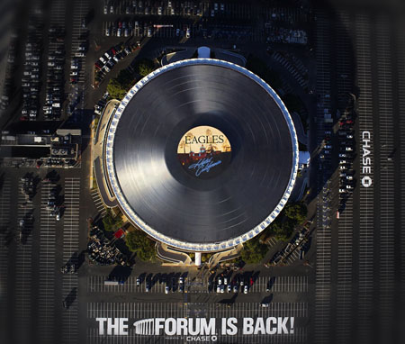 LAForum-Eagles