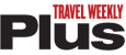Travel Weekly Plus logo